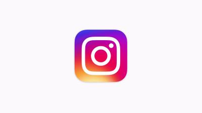 Instagramをどう使う? いまのところの「いいね」ベスト3から考える