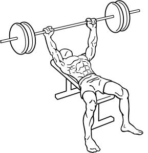 bench-press-1